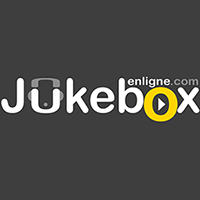 (c) Jukeboxenligne.net