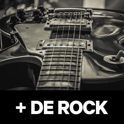 Classique Rock